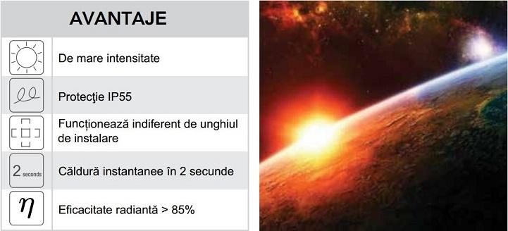 Avantaje%20panouri%20radiante%20AQUA.jpg