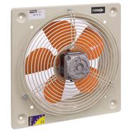Ventilator axial de perete HCD-20-4M, Sodeca Spania, fig. 1