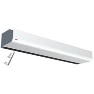 Perdea aer cu incalzire electrica, lungime 2 metri - telecomanda infrarosu inclusa, PA2220CE16, Frico Suedia, fig. 1