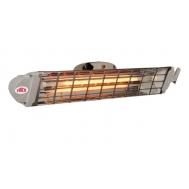 Panouri radiante de exterior ELIR12, 1200W, Frico Suedia, fig. 1