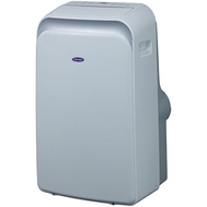 Aparat de aer conditionat portabil Carrier PC-09HPPD, 9000 BTU/h, fig. 1