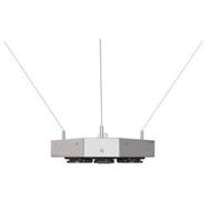 Set de cabluri pentru suspendarea suportului IHT de plafon, IHTW, Frico Suedia, fig. 1