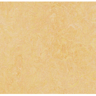 Linoleum pentru trafic intens model Marmoleum Fresco 3846 Natural corn, Forbo Olanda, fig. 1