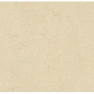 Linoleum pentru trafic intens model Marmoleum Fresco 3858 Barbados, Forbo Olanda, fig. 1