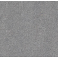 Linoleum pentru trafic intens model Marmoleum Fresco 3866 Eternity, Forbo Olanda, fig. 1