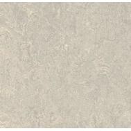 Linoleum pentru trafic intens model Marmoleum Real 3136 Concrete, Forbo Olanda, fig. 1