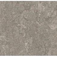 Linoleum pentru trafic intens model Marmoleum Real 3146 Serene grey, Forbo Olanda, fig. 1