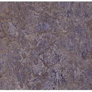 Linoleum pentru trafic intens model Marmoleum Vivace 3422 Lavender field, Forbo Olanda, fig. 1