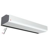 Perdea aer cu incalzire electrica, lungime 1 metru, PA3210CE08, Frico Suedia, fig. 1