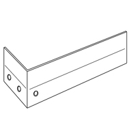 Sistem de prindere pentru montarea in plafon TF1, Frico Suedia, fig. 1