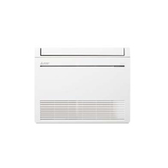 Aparat de aer conditionat Mitsubishi Electric Inverter MFZ-KJ35VE + MUFZ-KJ35VE 12000 BTU/h, fig. 1