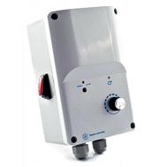 Variator electronic de turatie FSR 6, fig. 1