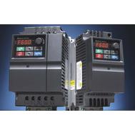 Convertizor de frecventa VFD022EL43A, fig. 1