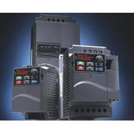 Convertizor de frecventa VFD110E43A, fig. 1