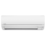 Aparat de aer conditionat Mitsubishi Electric Inverter MSZ-DM25VA + MUZ-DM25VA 9000 BTU/h, fig. 1