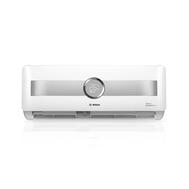 Aparat de aer conditionat Bosch Climate 8500 MSABDU-18HRFNX-QRD0GW + MOB30-18HFN8-QRD0GW, 18000 BTU/h, cu unitate interioara de culoare alb natural, fig. 1