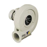 Ventilator centrifugal monoaspirant CMAT 325-2T, fig. 1