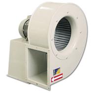 Ventilator centrifugal monoaspirant cu eficienta ridicata CMP/EW-1128-2T-4-IE3-VSD3-D, Sodeca Spania, fig. 1