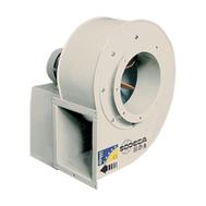 Ventilator centrifugal monoaspirant CMT 1025-2T IE3, fig. 1