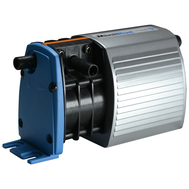 Pompa condens Econo-Mini 514 fara senzor cu adaptor, fig. 1