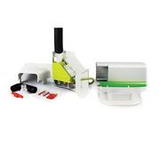 Pompa de condens Maxi Lime si canal de mascare BBJ, Aspen, fig. 1