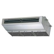 Aparat de aer conditionat Mitsubishi Electric Inverter de tavan PCA-M71 HA + PUZ-ZM 71 VHA 7 kW (pentru bucatarie), fig. 1
