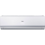 Aparat de aer conditionat Haier Nebula Green Nordic AS50S2SN1FA-NR +1U50S2SQ1FA -NR, 18000Btu, fig. 1