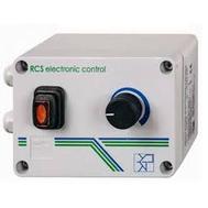 Variator electronic de turație CR5-C pentru destratificatoare de aer, ActionClima Italia, fig. 1