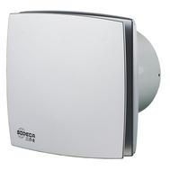 Ventilator axial de baie, EDD-150M-T,  Sodeca Spania, fig. 1