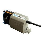 Pompa condens Econo-Mini 516 fara senzor cu adaptor, fig. 1