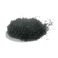 Carbon activ AG-AGS, 25 kg, fig. 1