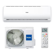 Aparat de aer conditionat Haier Tundra Green AS50TDDHRA-CL + 1U50MEEFRA, 18000 Btu, fig. 1