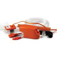 Pompa de condens Maxi Orange, Aspen, fig. 1