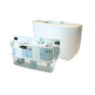 Pompa de condens Mini Blanc, Aspen, fig. 1