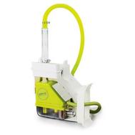 Pompa de condens Mini Lime si canal de mascare BBJ, Aspen, fig. 1