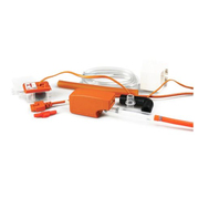 Pompa de condens Mini Orange, Aspen, fig. 1