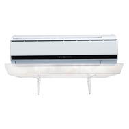Deflector aparat de aer conditionat 900, fig. 1
