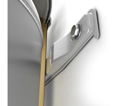 Boiler electric BiLight SLIM 50, GCV 503820 B11 TSR, Tesy, 50L, 2000W, fig. 2