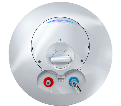 Boiler electric BiLight 50, GCV 504420 B11 TSR, Tesy, 50L, 2000W, fig. 4