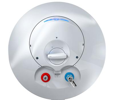 Boiler electric BiLight 80, GCV 804420 B11 TSR, Tesy, 80L, 2000W, fig. 4