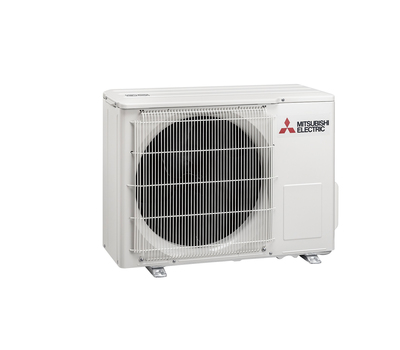 Aparat de aer conditionat Mitsubishi Electric Inverter MSZ-HR35VF + MUZ-HR35VF 12000 BTU/h, fig. 3