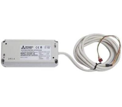 Aparat de aer conditionat Mitsubishi Electric Inverter MSY-TP50VF + MUY-TP50VF, 17000 BTU/h, numai racire, pentru camere de servere, fig. 4