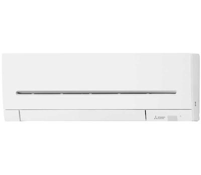 Aparat de aer conditionat Mitsubishi Electric Inverter MSZ-AP25VGK + MUZ-AP25VG, 9000 BTU/h, R32 -Wi-Fi inclus, fig. 1