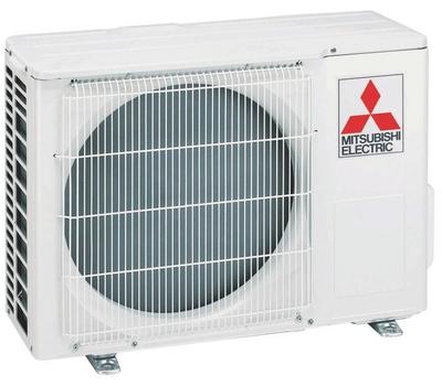 Aparat de aer conditionat Mitsubishi Electric Inverter MSZ-AP25VGK + MUZ-AP25VG, 9000 BTU/h, R32 -Wi-Fi inclus, fig. 2
