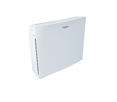 Purificator de aer, AC 16EHCI,  Tesy, cu 6 nivele de filtrare a aerului, 52 W, fig. 1