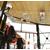 Panouri radiante industriale cu infrarosu IR6000, 6000W, Frico Suedia, fig. 2